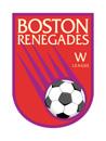 Boston Renegades