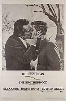 Brotherhood 1968.JPG