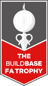 Buildbase FA Trophy.png