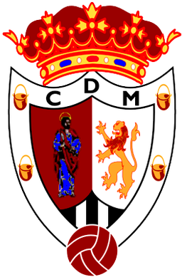 CD Mairena - Wikipedia