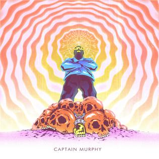Duality Captain Murphy Album Wikipedia