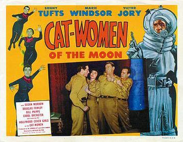 File:Catwomenofthemoon.jpg