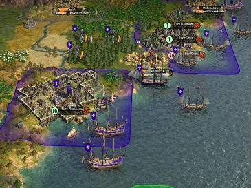 Image result for Civilization IV