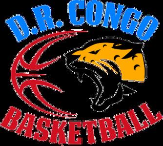 DR Congo mens national basketball team