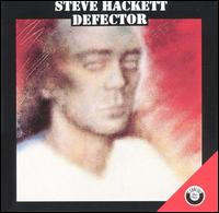 Defector album cover.jpg