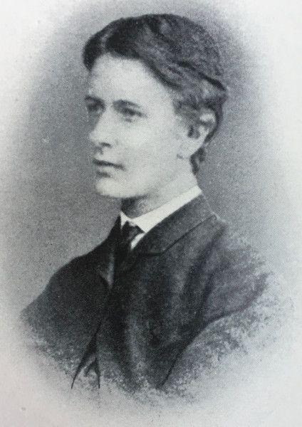 https://upload.wikimedia.org/wikipedia/en/5/52/Digby_Mackworth_Dolben.jpg