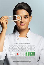 East Side Sushi.jpg