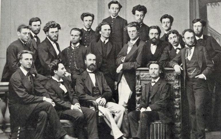 File:Fauré-ecole-group-.jpg