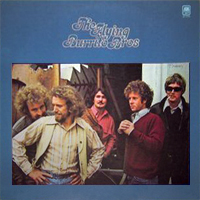 Flying Burrito Brothers Album.jpg