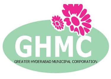 Greater hyderabad municipal corporation wikipedia yadclub Images