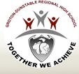 Groton-Dunstable Regional High School Public secondary school in Groton, MA, United States