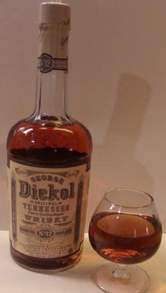 George Dickel.jpg