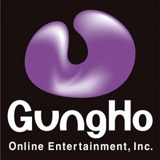 developed by GungHo Online Entertainment. In Japan iPhone