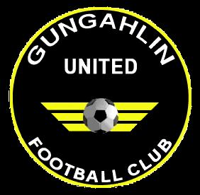 Gungahlin United FC - Wikipedia