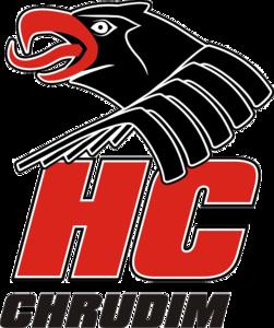 HC Chrudim ice hockey team