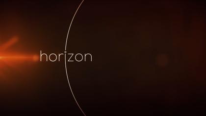 Horizon скачать бесплатно - фото 3