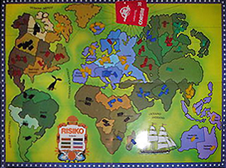 Risk game wikiwand risiko italian version in play gumiabroncs Image collections