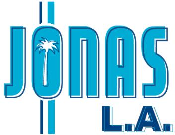 Jonas LA Season 2 Episode 3 Stream Online! Watch Jonas LA s02e03 Online Stream!