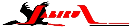 Jabiru