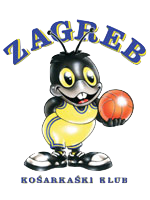 Kk Zagreb Wikipedia
