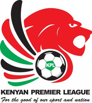 Kenyan Premier League - Wikipedia