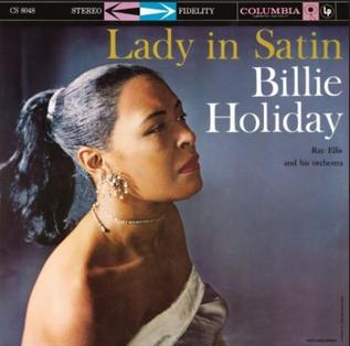 Image Result For Billie Holiday Free