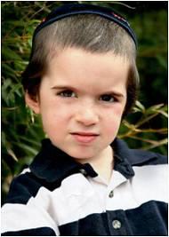 7affdc660ab4 Murder of Leiby Kletzky - Wikipedia