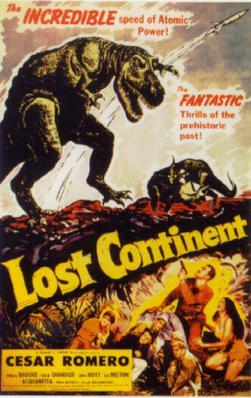 Lostcontinent1951.jpg