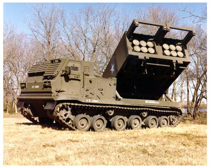 MLRS_missile_launcher.jpg