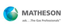 compressed gas company