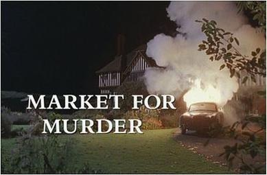 http://upload.wikimedia.org/wikipedia/en/5/52/Market_For_Murder_Title_Card.jpg