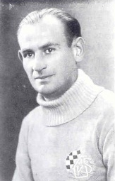 Hungarian association football player and coach