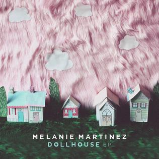 Melanie_Martinez_Dollhouse_EP_cover.jpg
