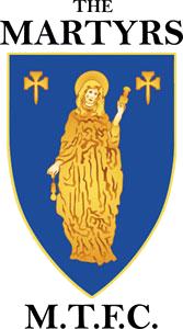 Merthyr Tydfil F.C. association football club