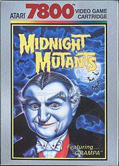 MidnightMutantsCoverArt.jpg