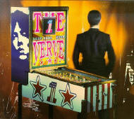 <i>No Come Down</i> 1994 compilation album by The Verve
