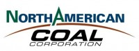 North American Coal Corporation Logo.jpg