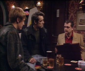 only fools and horses season 1 stream