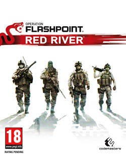 Operation Flashpoint Red River Game Cover.jpg