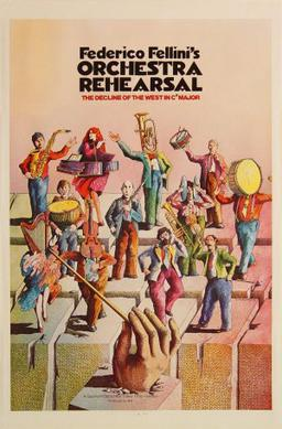 http://upload.wikimedia.org/wikipedia/en/5/52/Orchestra_Rehearsal_FilmPoster.jpeg
