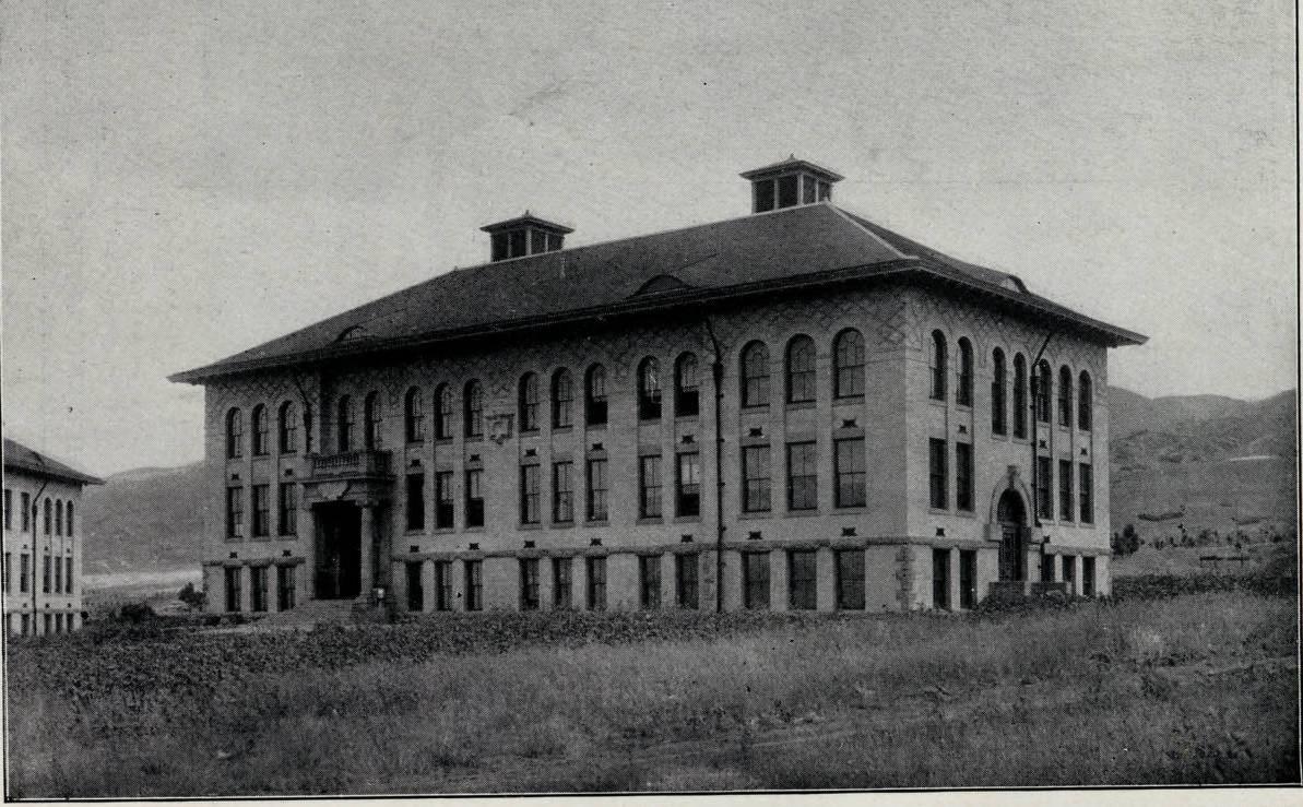 File:Original U of U library jpg - Wikipedia