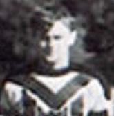 Paul Moss (American football)