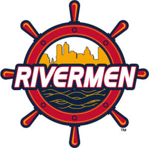 Peoria Rivermen (SPHL) SPHL ice hockey team since 2013