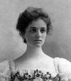 Blanche Ames Ames American artist, political activist, inventor, writer