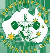 Powerlifting Australia