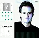 <i>Halfway Home</i> (album) album by Preston Reed