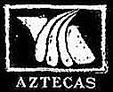 <i>Promo Azteca</i>