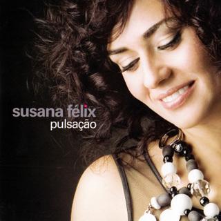<i>Pulsação</i> 2007 compilation album by Susana Félix