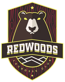 High Point Lacrosse >> Redwoods Lacrosse Club - Wikipedia