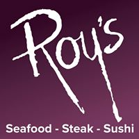 Roys Steakhouse